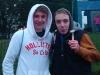 Juvenile Championships - Tallaght Feb 2013