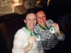 Dublin Marathon 2013
