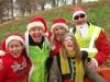 Jingle Bells 5k 2013