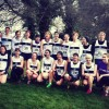 Leinster Senior Cross Country Championships and Weekend Round-Up