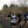 Donore Harriers Race Report Weekend February 15th