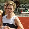 Cork City Sports and Recent Track Updates