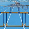 Great performances on the first day of the European Youth Championships by Donore athletes
