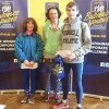Donore double at BHAA XC in Castleknock + Results Round-up