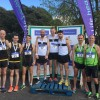 National Road Relays report