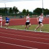 Report: Dublin Athletics Graded Series Meetings 4 & 5