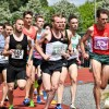 Report: Irish Miler's Club Le Chéile International Meeting, Leixlip – June 16th