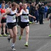 A Packed Weekend of Athletics
