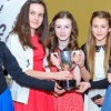 Donore Harriers Awards Night