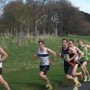 Road Season Kicks Off At National 10K