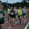 Travers smashes 4 minutes in the Morton Mile