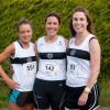 Good Results from Duleek 10K