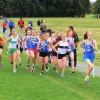 Dublin Juvenile League 3rd Round