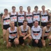 Successful Cross Country Season Opener for Donore