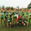 British and Irish Masters and Weekend Round Up