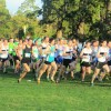 Inter-Clubs XC and Weekend Round Up