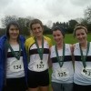 Leinster Senior XC and Results Round Up