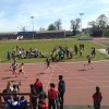 Donore Harriers Juvenile Results Round Up for April