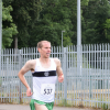 Cellbridge and Castlepollard 5k – Leinster Squad Announcement
