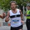 National half marathon and roads roundup