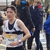 Donore Success at Dublin Marathon & Leinster Novice XC Report