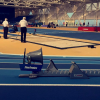 Race Roundup Feb 15-24 inc. Dublin Juvenile Indoor Champs Report