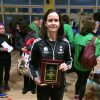 Raheny 5 Report & January Cross-Country Round-up