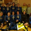 Round-Up: National Masters & Leinster Indoors, IUAA XC & Road Results