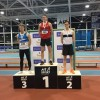 Round-Up: National Indoor Combined Events & BHAA Eir XC
