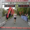 Roads, Marathons & Mountains! Results Roundup (April 22nd – 2nd May)