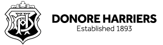 Donore Harriers